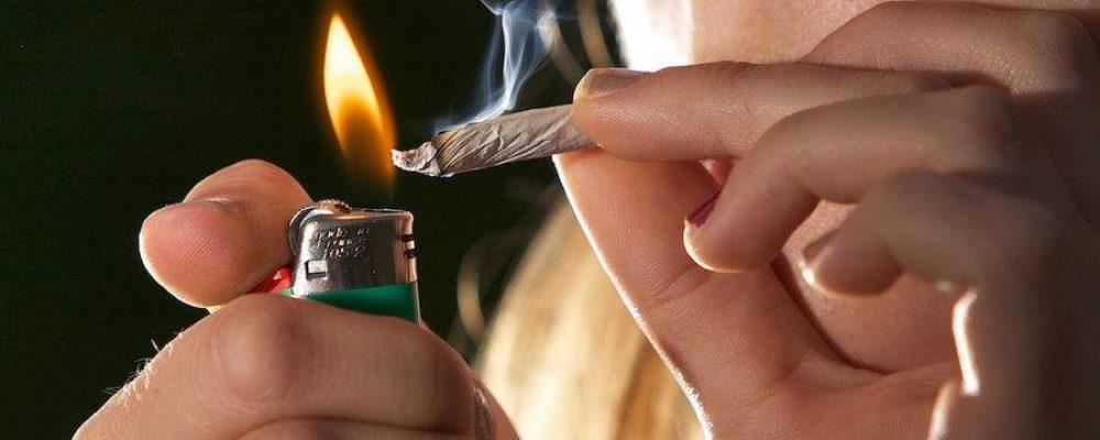 Cómo puede ayudar el cannabis en el tratamiento de los efectos del sida