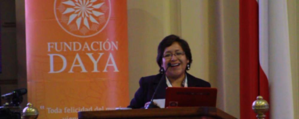 Bolivia premia a fundación pro-marihuana por su trabajo en cannabis medicinal
