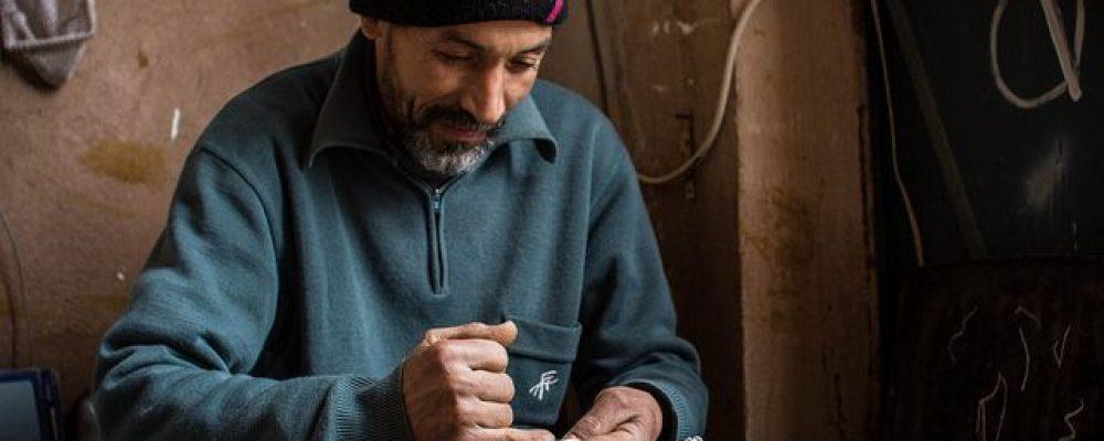 De Afganistán a Marruecos y al resto del mundo: una vuelta por el pasado, presente y futuro del hachís