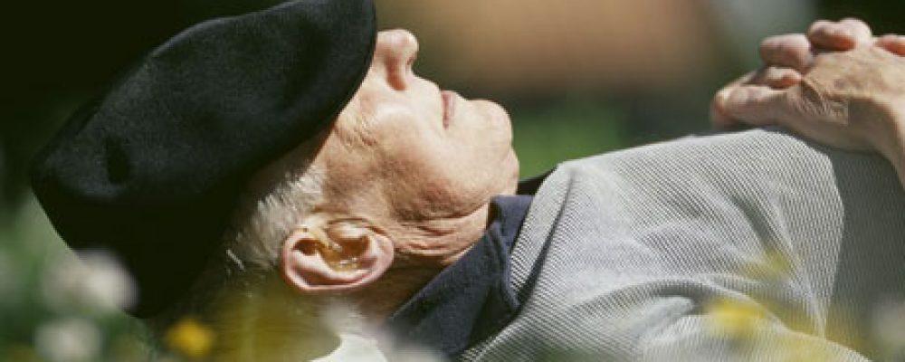 Encuentran la dosis adecuada de THC para lograr un estado de relajación