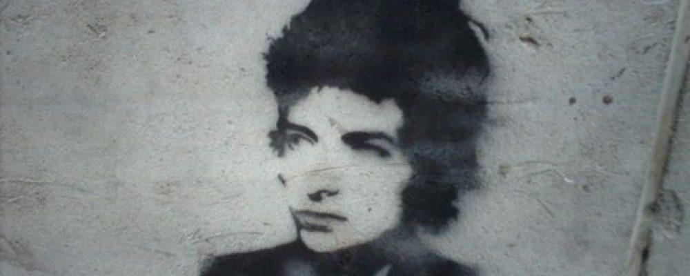 Cuando Bob Dylan inició a los Beatles en el consumo de marihuana