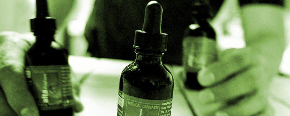 El consumo de cannabis mejora la función cognitiva en un estudio longitudinal