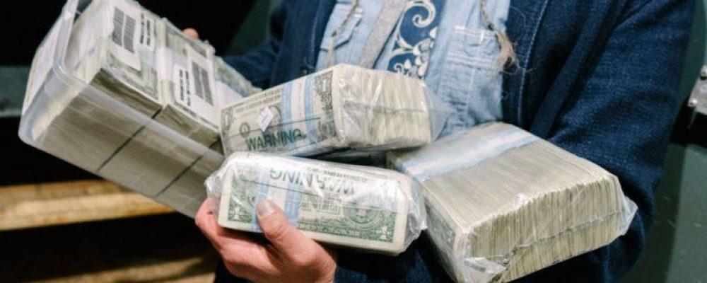 La industria de la marihuana espera recaudar unos USD 250 millones en inversiones