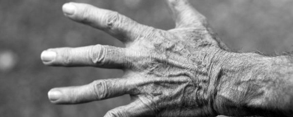 Cómo la marihuana puede ayudar a las personas con artritis a mejorar su calidad de vida