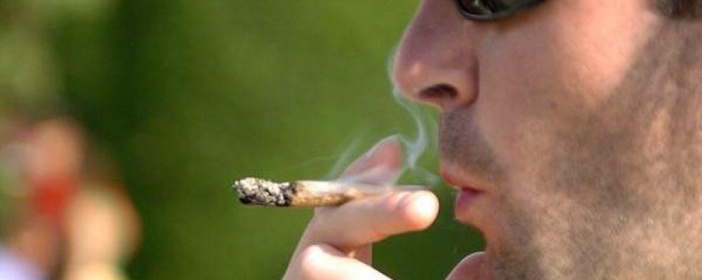Presidente de Anticorrupción de Italia reaviva debate para legalizar cannabis