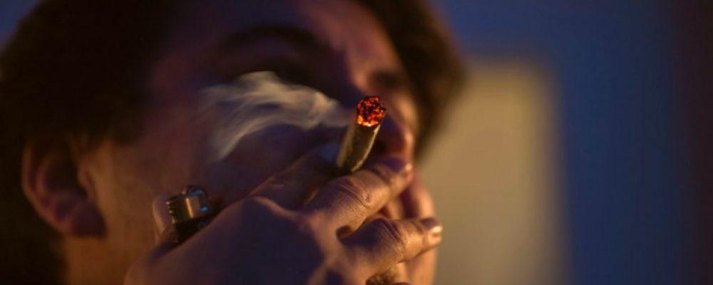Los Ángeles perdonará a unas 60,000 personas con condenas relacionadas con la marihuana