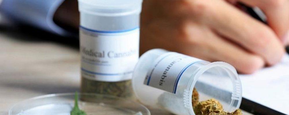 Gobierno chipriota aprueba el uso medicinal del cannabis