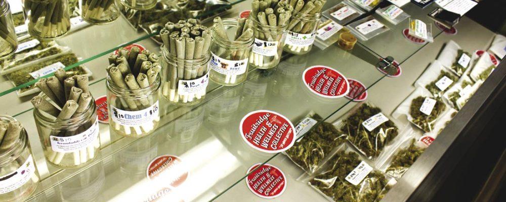 Muertes por marihuana ¿mito o realidad?