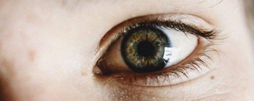 Un estudio demuestra la eficacia del THC para prevenir la pérdida de visión