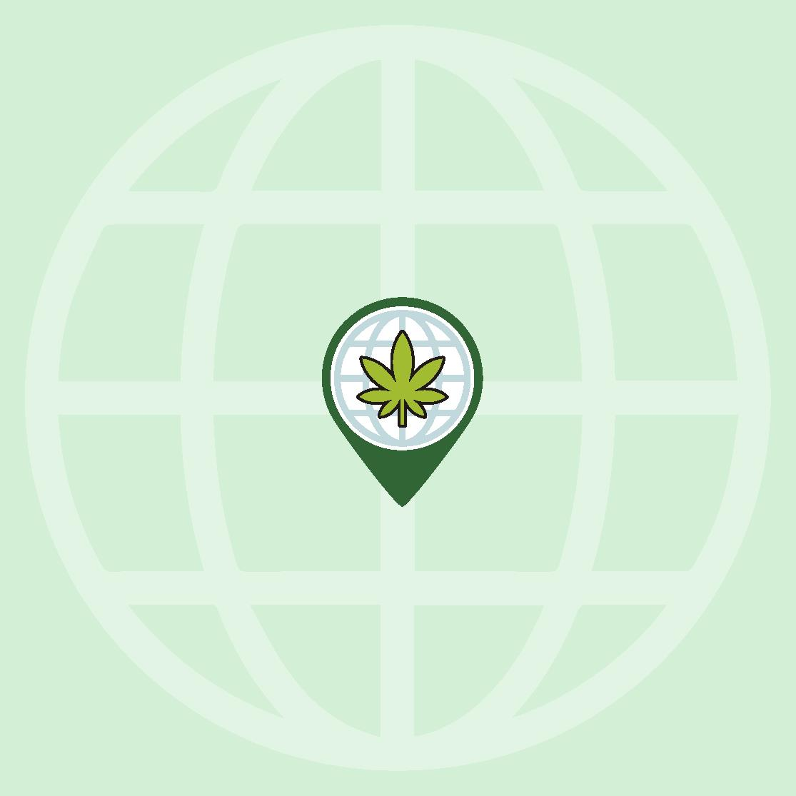 Asoc Green Planet Cannabis Club
